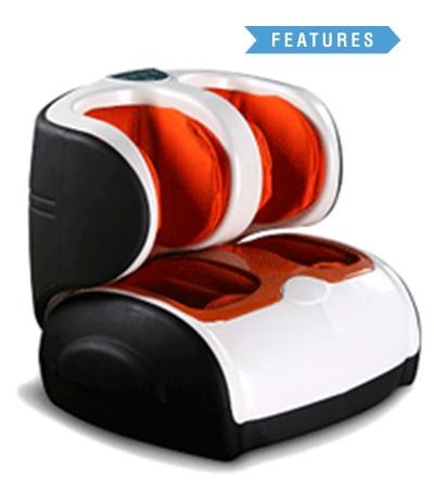 Massager / Vibrator
