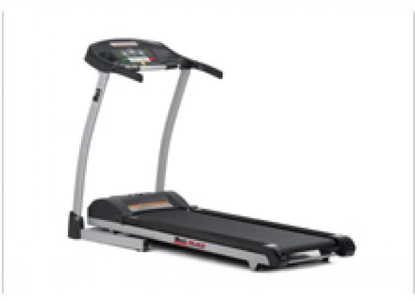 Motorised Treadmills