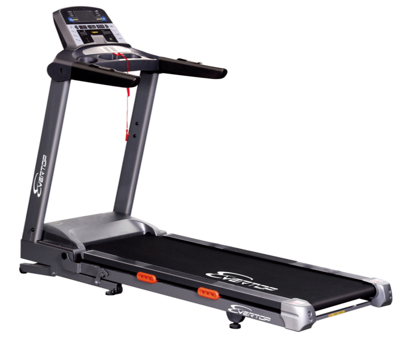 Motorised Treadmills